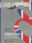 Engleski za pravnike / English for Lawyers (14.dop.izd.)
