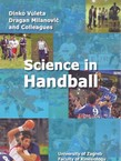 Science in Handball