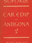 Car Edip / Antigona