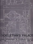 Diocletian's Palace. Report on Joint Excavations in Southeast Quarter