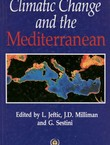 Climatic Change and the Mediterranean