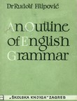 An Outline of English Grammar (17th Ed.)
