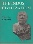 The Indus Civilization (3rd Ed.)