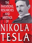 The Inventions, Researches and Writings of Nikola Tesla (2.izd.)