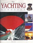 The Yachting. Handbook