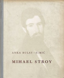 Mihael Stroy
