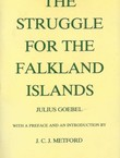 The Struggle for the Falkland Islands