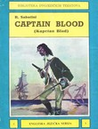 Captain Blood (Kapetan Blad)