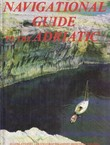 Navigational Guide to the Adriatic (2nd Ed.)