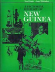 A Pictorial History of New Guinea