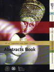 Abstract Book. 13th Annual Meeting of the European Association of Archaeologists