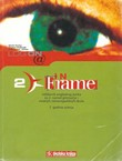 Log on @ in Frame 2 + CD