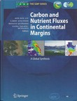 Carbon and Nutrient Fluxes in Continental Margins. A Global Syntesis