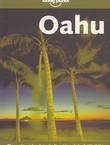 Oahu. The Entire Island, Including Honolulu & Waikiki
