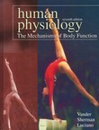Human Physiology. The Mechanisms of Body Function (7th Ed.)