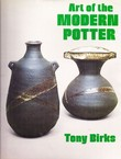 Art of Modern Potter