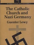 The Catholic Church and Nazi Germany