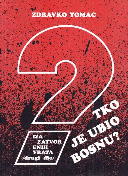 http://hrvatskifokus-2021.ga/wp-content/uploads/2017/02/www.antikvarijatzz.hr_media_catalog_products_23905_023515_2.JPG