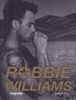 Robbie Williams. Biografija