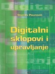 Digitalni sklopovi i upravljanje + CD