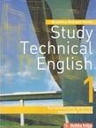 Study Technical English 1