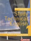 Study Technical English 1. Radna bilježnica