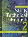 Study Technical English 2