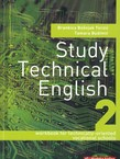 Study Technical English 2. Radna bilježnica