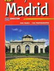 Guide to Madrid