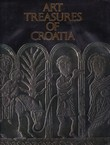 Art Treasures of Croatia
