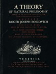 A Theory of Natural Philosophy