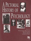 A Pictorial History of Psychology