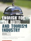 English for the Hotel and Tourism Industry 1