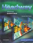 New Headway. Advanced Student's Book