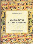 James Joyce i Toma Akvinski