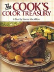 The Cook's Color Treasury