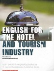 English for the Hotel and Tourism Industry 1. Radna bilježnica