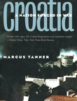 Croatia. A Nation Forged in War (2nd Ed.)
