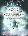 The Dark Tower VI. Song of Susannah