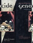 Encyclopedia of Genocide I-II