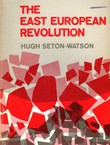 The East European Revolution