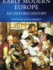 Early Modern Europe. An Oxford History