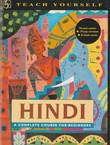 Hindi. A Complete Course for Beginners
