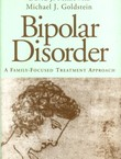 Bipolar Disorder. A Family-Focused Treatment Approch