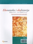 Ekonomska i ekohistorija / Economic and Ecohistory 2/2006
