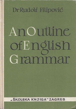 An Outline of English Grammar (3rd Ed.)