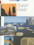 Croatia. Tourist Guide