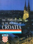 The Constitution of the Republic of Croatia