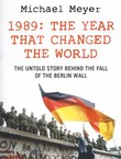 1989: The Year that Changes the World