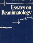 Essays on Reanimatology